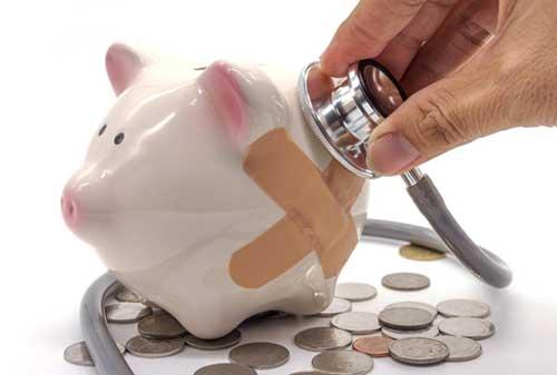 Kapan Waktu yang Tepat Untuk Cek Kesehatan Keuangan 03 Kesehatan Keuangan - Finansialku