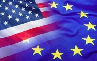 Karakter dan Kebiasaan Pair EURUSD pada Forex 01 - Finansialku