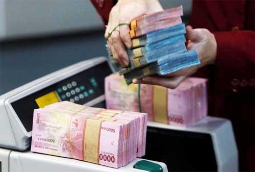 Kartu Kredit untuk Modal Usaha 02 Uang Rupiah di Bank - Finansialku