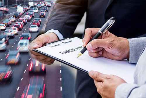 Kerugian Membeli Asuransi Kendaraan TLO Untuk Mobil Baru 02 - Finansialku