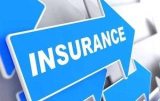 Ketahui Penyebab dan Konsekuensi Jika Polis Asuransi Lapse 01 - Finansialku