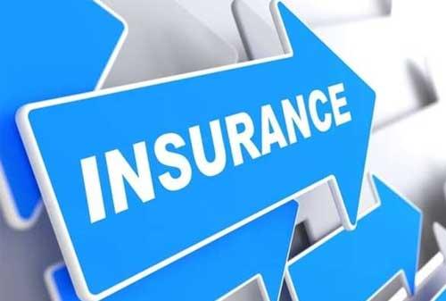 Produk Asuransi