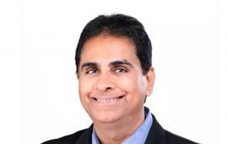 Kisah Sukses Vijay Kedia 01 - Finansialku