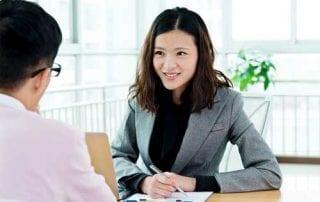 Lakukan Dengan Tepat 10 Hal Sepele Ini Sebelum Wawancara Kerja, Niscaya Berhasil! 01 - Finansialku