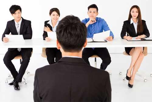 Lakukan Dengan Tepat 10 Hal Sepele Ini Sebelum Wawancara Kerja, Niscaya Berhasil! 02 - Finansialku