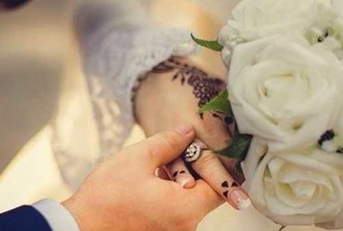5 Jurus Jitu Menyiapkan Lamaran Pernikahan Sederhana yang Tak Terlupakan