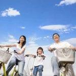 Lebih Baik Mana, Asuransi Murni atau Asuransi Unitlink 01 - Finansialku