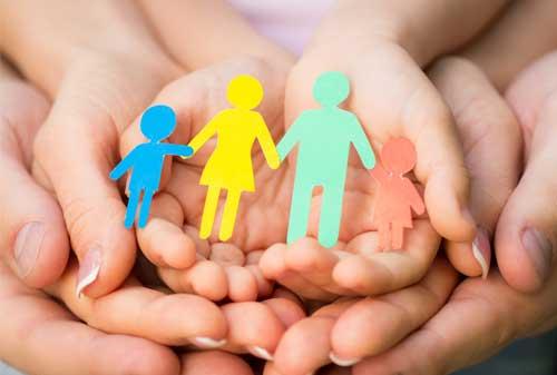 Lebih Baik Mana, Asuransi Murni atau Asuransi Unitlink 03 Asuransi Jiwa - Finansialku