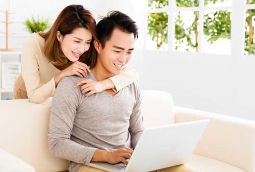 Mau Menikah Tapi Belum Mapan Begini Caranya! 03 Budget Pernikahan - Finansialku