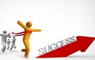 Mau Meraih Kesuksesan di Masa Depan Jangan Lakukan 5 Hal Ini! 01 - Finansialku