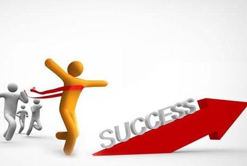 Mau Meraih Kesuksesan di Masa Depan? Jangan Lakukan 5 Hal Ini!