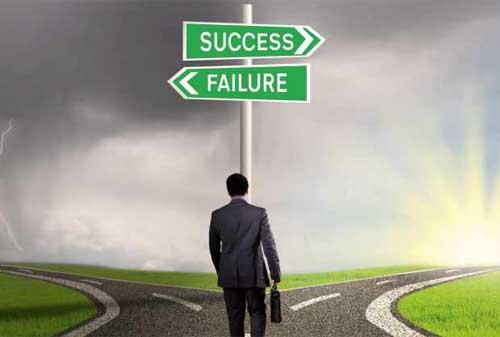 Mau Meraih Kesuksesan di Masa Depan Jangan Lakukan 5 Hal Ini! 02 Jalan Sukses- Finansialku
