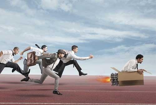 Mau Meraih Kesuksesan di Masa Depan Jangan Lakukan 5 Hal Ini! 03 Fokus Sukses - Finansialku