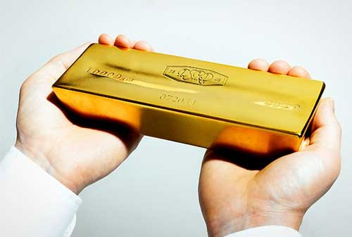 Mau Tahu Langkah Mudah Cicil Emas di Pegadaian 01 - Finansialku