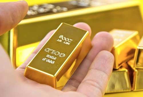 Mau Tahu Langkah Mudah Cicil Emas di Pegadaian 02 Investai Emas - Finansialku