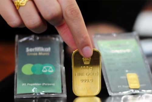 Mau Tahu Langkah Mudah Cicil Emas di Pegadaian 03 Pegadaian Emas - Finansialku