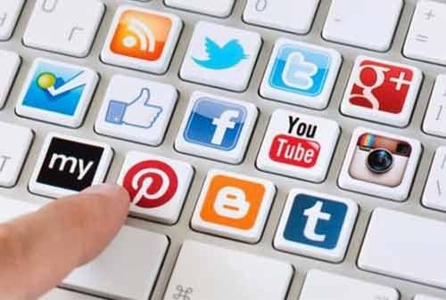 Para Pebisnis, Berikut Ini Cara Jitu Mengembangkan Bisnis Dengan Media Sosial
