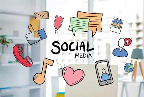 Mengembangkan Bisnis Dengan Media Sosial 02 - Finansialku