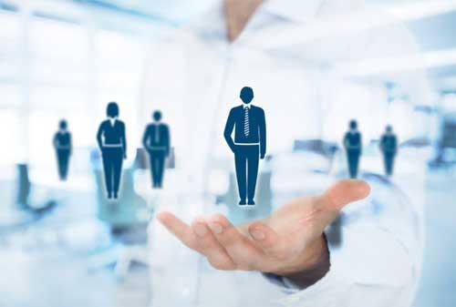 Mengenal Berbagai Teori Kepemimpinan yang Mendunia 02 - Finansialku