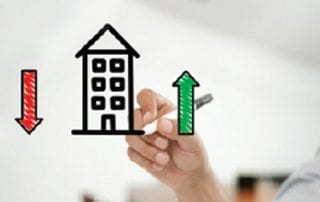 Menghitung Hasil Investasi Properti Dengan Investasi 72 01 - Finansialku
