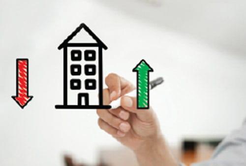 Bagaimana Cara Menghitung Hasil Investasi Properti Dengan Investasi 72?