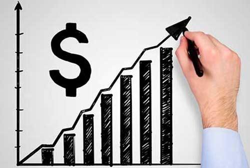 Para Pebisnis, Tiru 5 Cara Meningkatkan Keuntungan Perusahaan