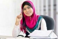 Milenial Menjadi Sasaran Empuk Sukuk Tabungan Seri ST-002 01 Syariah - Finansialku