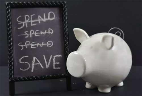 Miliki Pola Pikir Tentang Tips Menabung yang Benar 01 - Finansialku