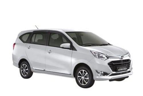 Mobil Murah Untuk Keluarga Muda 04 (Daihatsu Sigra 1.2 R AT DLX) - Finansialku