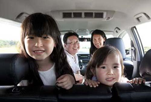Mobil Murah Untuk Keluarga Muda 07 - Finansialku