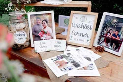 Moms, Dana Pendidikan Itu Penting, Tapi Jangan Boros Dengan 5 Hal Berikut Ya 06-Menyiapkan-Dana-Pernikahan