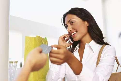 Ngutang Kan 0% Cicilan Apakah Bijak Moms 02 Pengguna Kartu Kredit - Finansialku