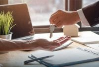 Para Investor Properti Wajib Memahami Jenis Pajak Properti 01 - Finansialku