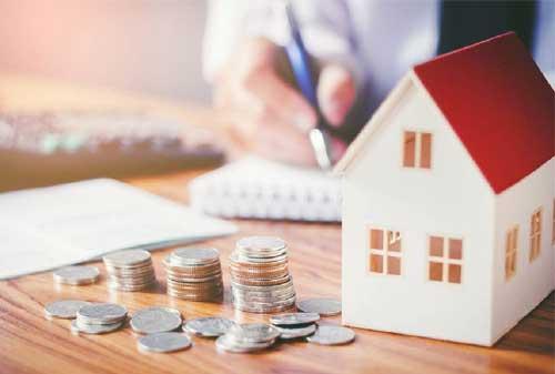 Para Investor Properti Wajib Memahami Jenis Pajak Properti 04 Pajak Rumah - Finansialku