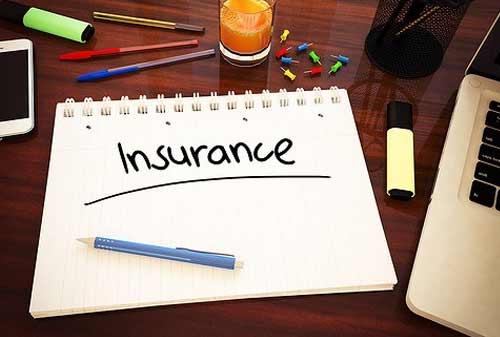 Pentingnya Asuransi untuk Entrepreneur 01 - Finansialku