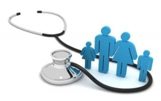 Perhatikan 4 Hal Penting Ini Saat Membeli Asuransi Kesehatan Tambahan 01 - Finansialku