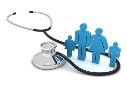 Perhatikan 4 Hal Penting Ini Saat Membeli Asuransi Kesehatan Tambahan