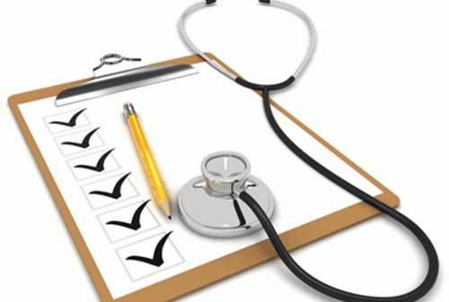 Perhatikan 4 Hal Penting Ini Saat Membeli Asuransi Kesehatan Tambahan 03 Ketahui Manfaat - Finansialku