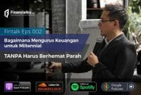 Podcast_Eps_2_Bagaimana_Mengurus