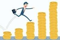 Polemik Penetapan Upah Minimum Provinsi 01 - Finansialku