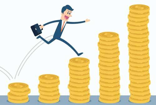 Polemik Penetapan Upah Minimum Provinsi