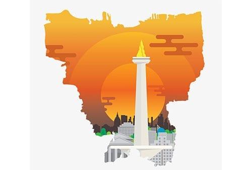 Program Rumah DP Rp0 Pemprov DKI Telah Dimulai 03 Jakarta