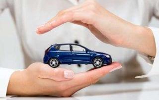 Prosedur Mudah Klaim Asuransi Kendaraan Saat Bencana Alam 01 - Finansialku