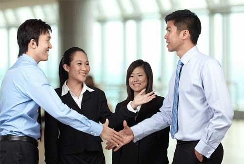Rahasia Mengembangkan Keahlian Negosiasi Untuk Karyawan Pemula 02 Tatap Muka- Finansialku