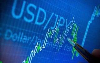 Sebelum Trading Forex, Pahami Dulu Keunikan dan Karakter Pasangan USDJPY 01 - Finansialku