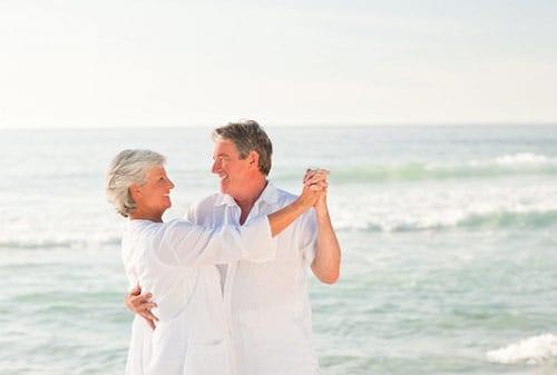 Sehat di Masa Pensiun 01 - Finansialku