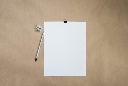 Apa Itu Surat Keterangan Domisili Dan Bagaimana Cara Membuatnya