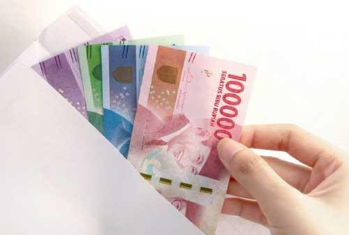 TTS Cara Benar Mengelola Keuangan Pribadi 02 Catatan Keuangan - Finansialku