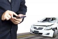 Tata Cara dan Prosedur Klaim Asuransi Mobil Supaya Tidak Ditolak 01 Kecelakaan - Finansialku