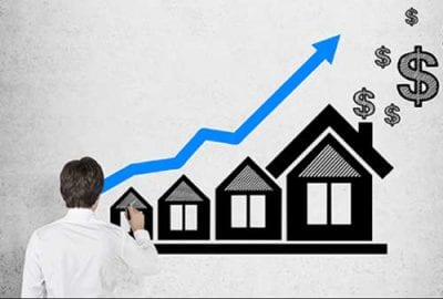 Tips Investasi Properti Ala Soetjipto Nagaria, Pendiri Summarecon 01 - Finansialku